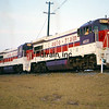 AUTO1973090011 - auto-train, Lorton, VA, 9/1973