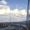CBQ1963079521  - Burlington Route, Dallas, TX, 7-1963