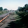 IC1964090003 - Illinois Central, Mattoon, IL, 9/1964