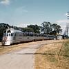 JJB1962090001 - Burlington Route, Mount Pleasant, IA, 9/1962