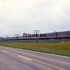 IC1969080004 - Illinois Central, Effingham, IL, 8/1969