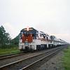 AUTO1975090001 - auto-train, Jacksonville, FL, 9/1976