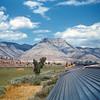 DRG1954080055 - Rio Grande, Rocky Mountains, UT, 8-1954