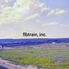 SF1965088299 - Santa Fe, Belen, NM, 9/1965
