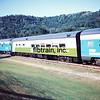 CBQ1968080023 - Burlington Route, LaCrosse, WI, 8/1968