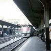 CBQ1965020139 - Burlington Route, Dallas, TX, 2/1965