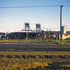 PRR1966121112 - Pennsylvania Railroad, Washington, DC, 12/1966