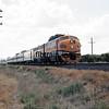 DRG1970070003 - Rio Grande, Grand Junction, CO, 6/1970