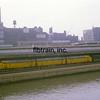 MR1965110110- Milwaukee Road, Chicago, IL, 11/1965
