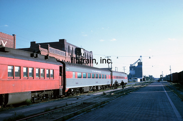 MKT1963050125 - Katy, Waco, TX, 5/1963