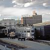 CBQ1963079125 - Burlington Route, Dallas, TX, 7/1963