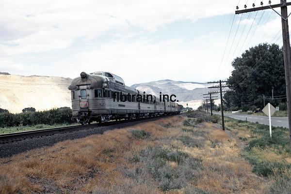 DRG1070070004 - Rio Grande, Grand Junction, CO, 7/1970