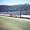 CBQ1968080052 - Burlington Route, LaCrosse, WI, 8/1968