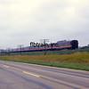 IC1969080005 - Illinois Central, Effingham, IL, 8/1969