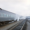 NYC1966030416 - New York Central, Collinwood Yards, OH, 3-1966