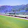 CBQ1968080058 - Burlington Route, LaCrosse, WI, 8/1968