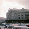 DRG1965099850 - Rio Grande, Denver, CO, 9-1965