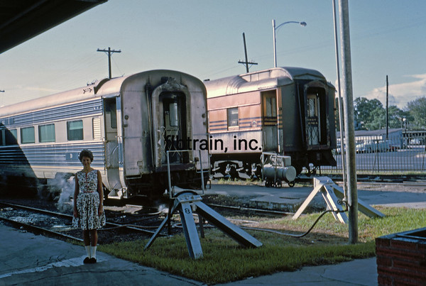 MP1963050012 - Missouri Pacific, Houston, TX, 5-1963