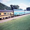 CBQ1968080020 - Burlington Route, LaCrosse, WI, 8/1968
