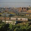 DCT1966080277 - Washington Terminal, Washington, DC, 8-1966