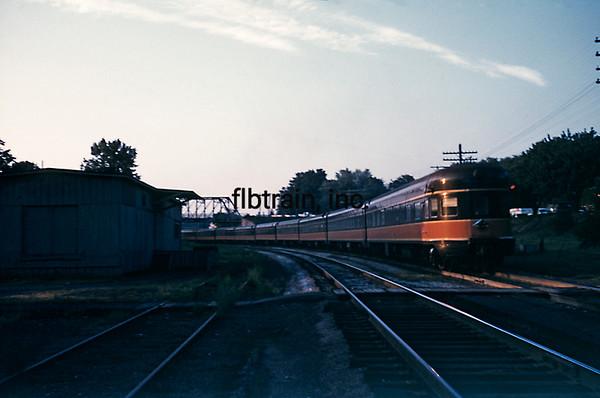 IC1962070111 - Illinois Central, Cobden, IL, 7/1962