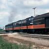 IC1969080117 - Illinois Central, Effingham, IL, 8/1969