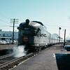 CBQ1970030001 - Burlington Route, Mount Pleasant, IA, 3-1970