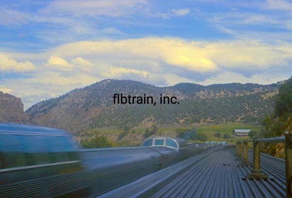 DRG1965090999 - Rio Grande, Rocky Mountains, CO, 9/1965