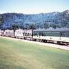 CBQ1968080051 - Burlington Route, LaCrosse, WI, 8/1968