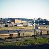 DCT1966080213 - Washington Terminal, Washington, DC, 8-1966