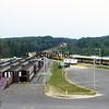 AUTO1973090007 - auto-train, Lorton, VA, 9/1973
