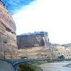DRG1965090236 - Rio Grande, Castle Gate, UT, 9-1965