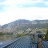DRG1965090255 - Denver & Rio Grande, CO, 9-1965