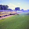 CBQ1968080018 - Burlington Route, LaCrosse, WI, 8/1968