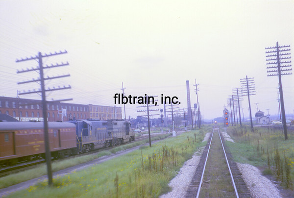 NW1965092003 - Norfolk & Western, East St. Louis, IL, 9/1965