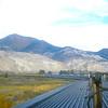 DRG1965090260 - Rio Grande, Colorado, 9-1965