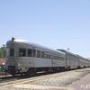AM2008040503 - Amtrak, Hammond, LA, 4/2008