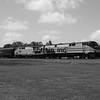 AM2014050008 - Amtrak AAPRCO, Maringouin, LA, 5/2014