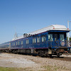 AM2013050075 - Amtrak, Bremen, GA, 5/2013
