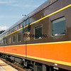 PRJ2015091947 - Amtrak, Pullman Rail Journeys, Chicago, IL-Hammond, LA, 9/2015