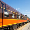 PRJ2015091944 - Amtrak, Pullman Rail Journeys, Chicago, IL-Hammond, LA, 9/2015