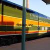 PRJ2015091912 - Amtrak, Pullman Rail Journeys, Chicago, IL-Hammond, LA, 9/2015