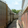 PRJ2015091939 - Amtrak, Pullman Rail Journeys, Chicago, IL-Hammond, LA, 9/2015