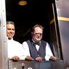 PRJ2015091950 - Amtrak, Pullman Rail Journeys, Chicago, IL-Hammond, LA, 9/2015