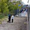 PRJ2015091936 - Amtrak, Pullman Rail Journeys, Chicago, IL-Hammond, LA, 9/2015