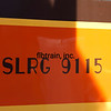 PRJ2015091917 - Amtrak, Pullman Rail Journeys, Chicago, IL-Hammond, LA, 9/2015
