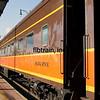 PRJ2015091929 - Amtrak, Pullman Rail Journeys, Chicago, IL-Hammond, LA, 9/2015