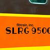 PRJ2015091926 - Amtrak, Pullman Rail Journeys, Chicago, IL-Hammond, LA, 9/2015