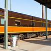PRJ2015091921 - Amtrak, Pullman Rail Journeys, Chicago, IL-Hammond, LA, 9/2015