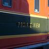 PRJ2015091911 - Amtrak, Pullman Rail Journeys, Chicago, IL-Hammond, LA, 9/2015